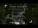 USA Libraries Art Galleries Art Talk with Photographer, Cindy Stanfield