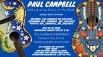 Paul Campbell