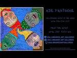 Abe Partridge